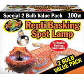 How To Setup The Perfect Leopard Gecko Habitat 187 Step By Step